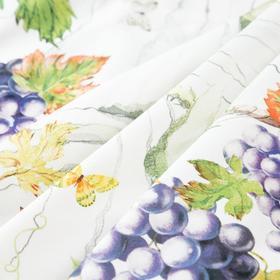 Скатерть «Этель» Provence 180х150 +/- 3см - фото 7452156