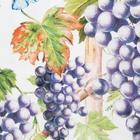 Скатерть «Этель» Provence 180х150 +/- 3см - фото 7452154