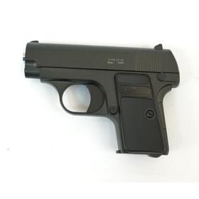 """Пистолет страйкбольный Stalker """"SA25M Spring"""" кал. 6мм"""