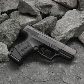 """Пистолет страйкбольный Stalker """"SA99M Spring"""" кал. 6мм"""