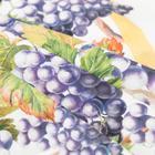 """Набор столовый """"Этель"""" Provence, скатерть 180х150 +/- 3см, салфетки 8 шт - фото 820362"""