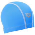 Шапочка для плавания ARENA Unix, цвет ярко - синий