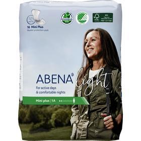 Abpen gaskets Abena Light Mini Plus, 16 pcs.