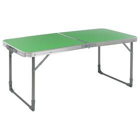 Стол складной 3 ССТ-3/3 зеленый