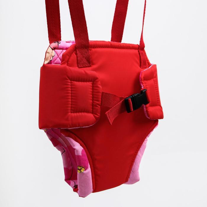 Прыгунки №1 в подарочной упаковке, цвета МИКС