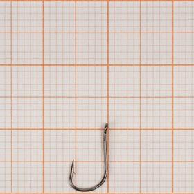 Крючки Keiryu №8, 6 шт. в упаковке
