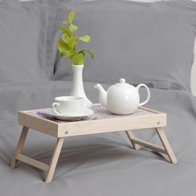 {{photo.Alt    photo.Description    'Столик-поднос для завтрака «Правила нашей кухни», 37,5×25 см'}}