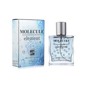 Туалетная вода мужская Molecule Element, 100 мл