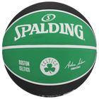 Мяч баскетбольный Spalding NBA TEAM RBR BB CELTICS, р.7