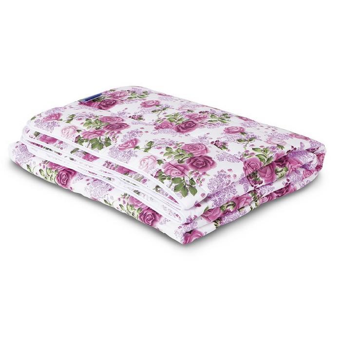 Одеяло облегчённое Мио-Текс Холфитекс, размер 140х205 ± 5 см, 200гр/м2