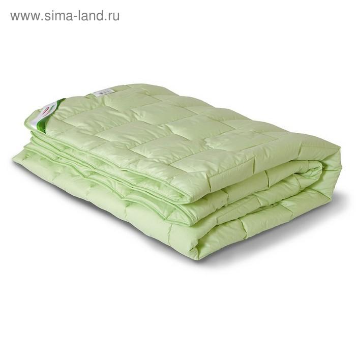 """Одеяло всесезонное ОЛ-Текс """"Бамбук"""", размер 172х205 ± 5 см"""
