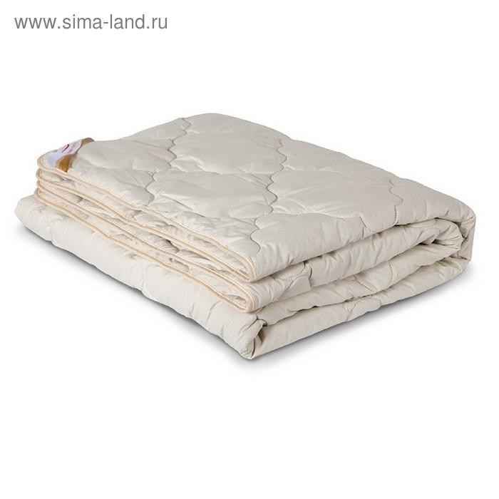 Одеяло облегчённое ОЛ-Текс, размер 172х205 ± 5 см, 200 гр/м2