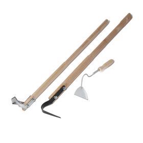 Комплект инструментов «Семейный»