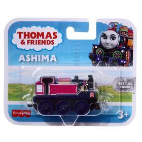 """Паровозик """"Томас и его друзья""""  GMK22, GPJ64"""