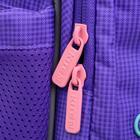 Рюкзак школьный, Kite 771, 36 х 25 х 12, с эргономичной спинкой, Insta-girl - фото 826275