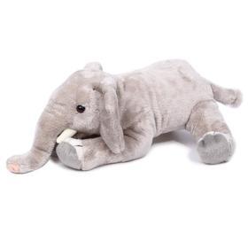 Мягкая игрушка «Слонёнок», 23 см
