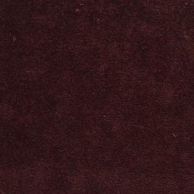 Велюр цвет темно коричневый, ширина 180 см