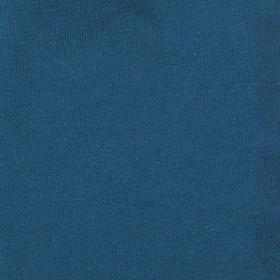 Ткань трикотаж, ширина 180 см