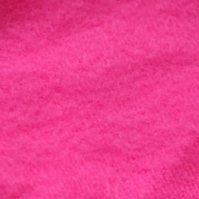 Ткань, цвет ярко розовый, ширина 155 см