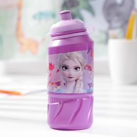 Bottle 420 ml