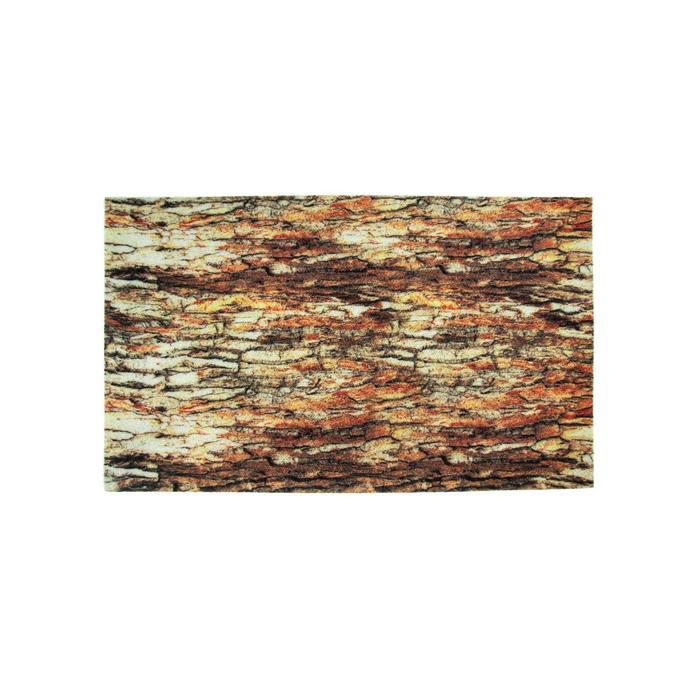 Коврик «Оскар Дижитал», размер 40х60 см - фото 3649007