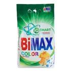 """Порошок стиральный BiMax """"Автомат Color"""", 6000 г"""