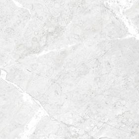Керамогранит Queen белый 42x42 (в упаковке 1,58 кв.м)