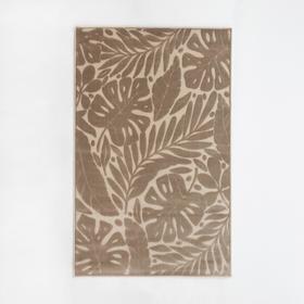 Rip-deep carpet GEO 160x230 cm, 8866/55, PP 100%