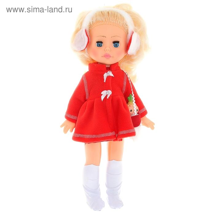 """Кукла """"Зоя 6"""""""