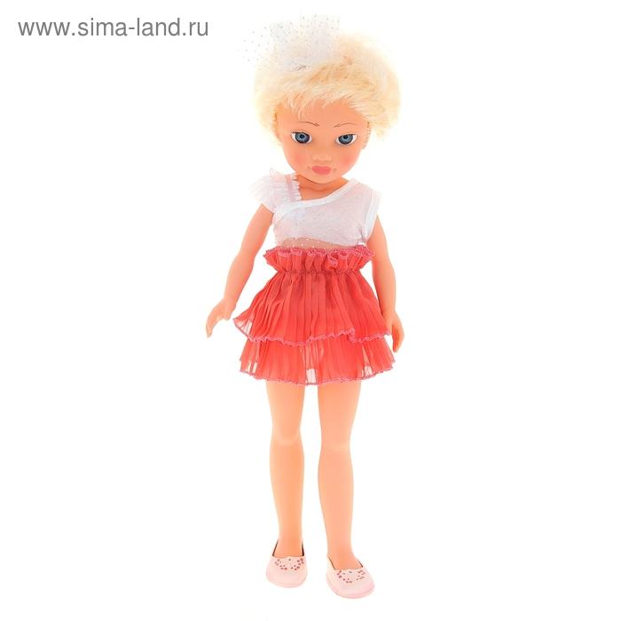 """Кукла """"Эльза 6"""""""