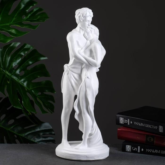 """Статуэтка """"Влюбленные"""""""