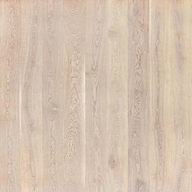 Паркет Sommer Europlank, Дуб Белый, Oak White, 1,68 м2