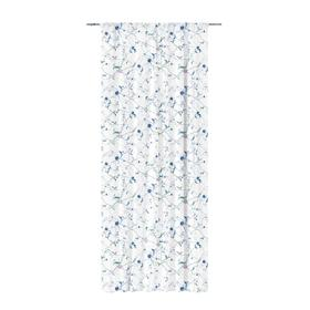Комплект штор, размер 150х270 см - 2шт