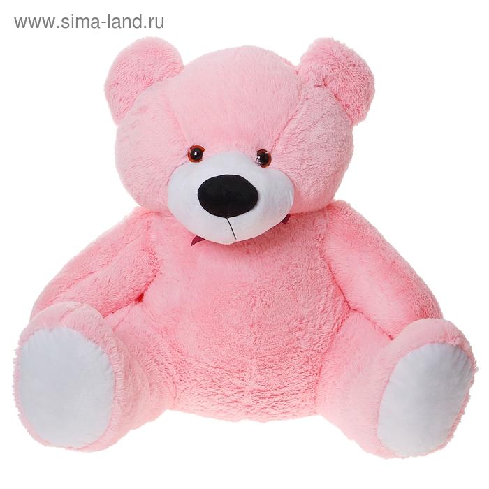"""Мягкая игрушка """"Медведь Томми Супер"""" МИКС"""