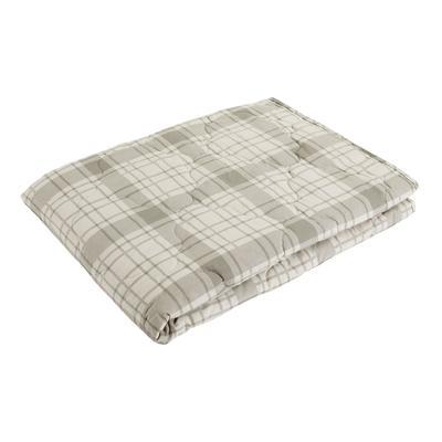 Одеяло, размер 140 х 205 см