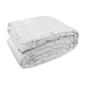 Одеяло, размер 172 х 205 см