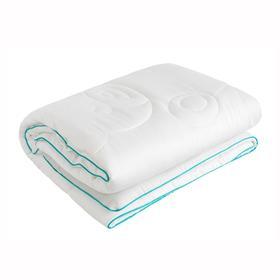 Одеяло, размер 110 х 140 см