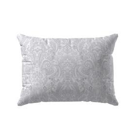 Подушка, размер 50 х 70 см