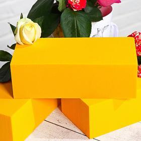 Sponge Floral