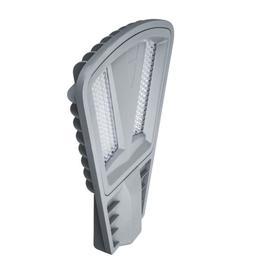 Светильник 14 329 NSF-PW6-80-5K-LED (аналог ДКУ) Navigator 14329