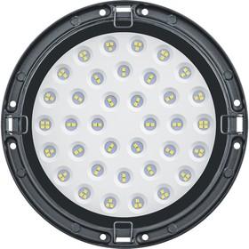Светильник 14 434 NHB-P4-100-6.5K-120D-LED (High Bay) для высоких пролетов Navigator 14434