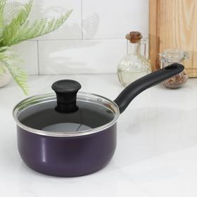 {{photo.Alt || photo.Description || 'Кастрюля Cook Right Cаs, 2 л, антипригарное покрытие, цвет фиолетовый'}}