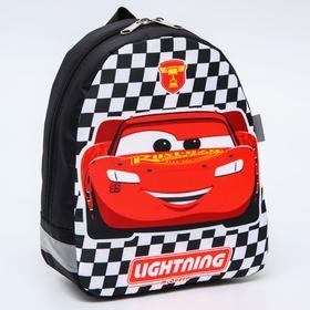 Backpack children's wheelbarrow, 19 * 9 * 23, Depth on zipper, black