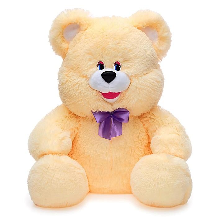 """Мягкая игрушка """"Медведь"""", 40 см, МИКС"""