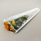 Пакет для цветов