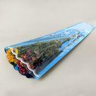 """Пакет для цветов """"Голография"""""""