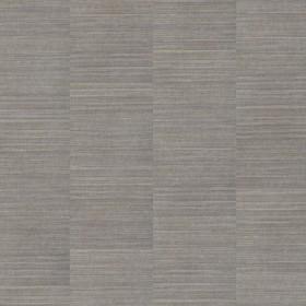 Плитка ПВХ Tarkett LOUNGE FABRIC, 457×457,  толщина 3 мм, 2,09 м2