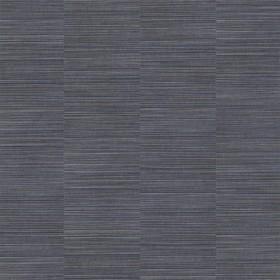 Плитка ПВХ Tarkett LOUNGE VERSION, 457×457,  толщина 3 мм, 2,09 м2