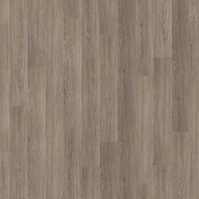 Плитка ПВХ Tarkett LOUNGE CHARANGO, 914×152,  толщина 3 мм, 2,09 м2