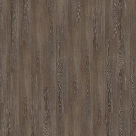 Плитка ПВХ Tarkett LOUNGE HENRY, 914×152,  толщина 3 мм, 2,09 м2
